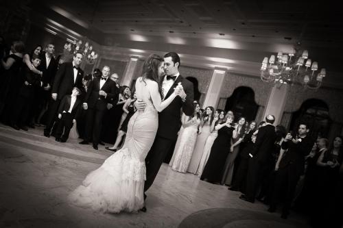Wedding-Wasserstein-11