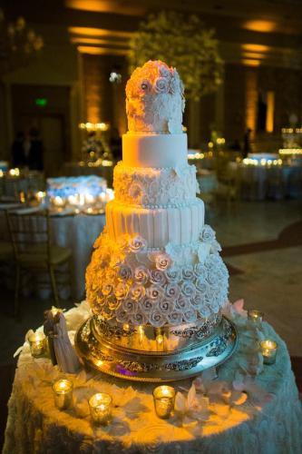 Wedding-Wasserstein-15